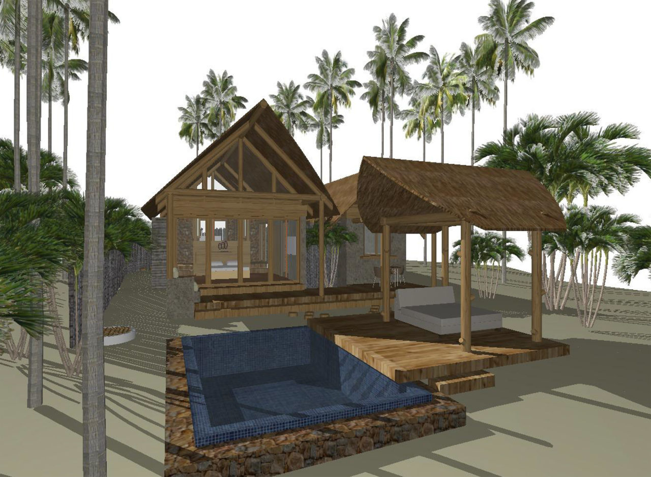 P-ECO-005 Ecoluxe - Bungalow-7 copy