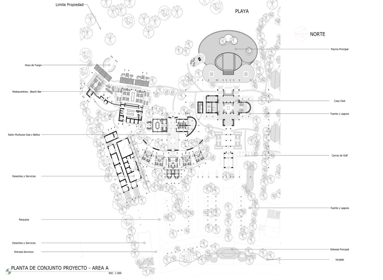 P-ECO-005 Ecoluxe Master Plan-6 copy